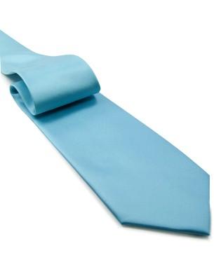 Tiffany Blue Wedding Ties